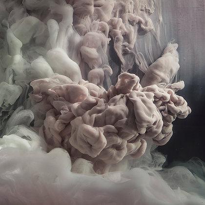 Kim Keever | Abstract 30444