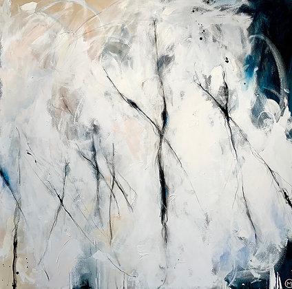 Meredith Bingham | Love and the Fool
