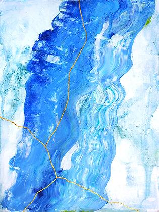 Jac Lahav | Ocean's End
