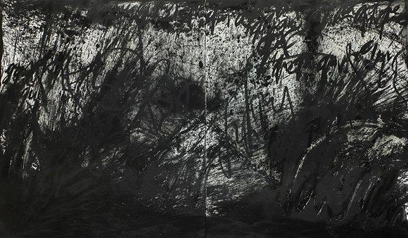 Daniel Diaz-Tai | Subconscious N0501.16