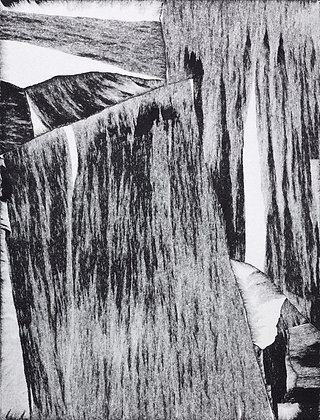 David Mohr   Iapetus (2)