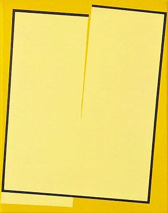 Josh Mitchell | 8. 24. 17 painting