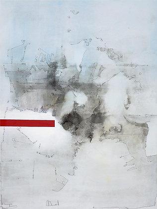 Vanessa Kocking | Light Blue