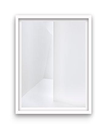 Angela Hau | Guggenheim  - Variety in White