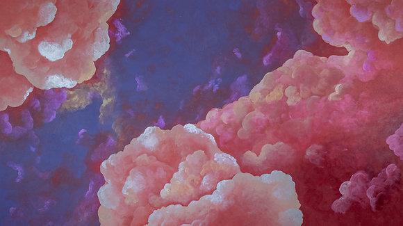 Liv Dockerty | Sweet Dreams til Sunbeams Find You