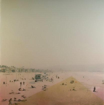 Christine Flynn | Manhattan Beach | Ed. 1/7