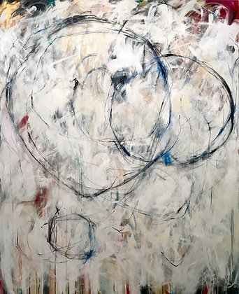 Meredith Bingham | Offspring