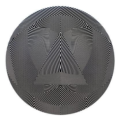 Nik Shanlin | New Order I
