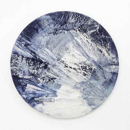 Fernando Mastrangelo   Arctic
