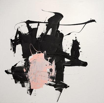 Gordon Douglas Ball | Untitled (#11)