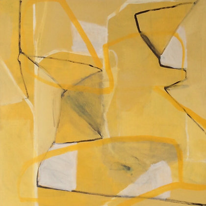 Jimmie James | yellow