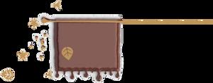 קוביית שוקולד lalabite
