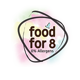 food for 8 logo finel.png