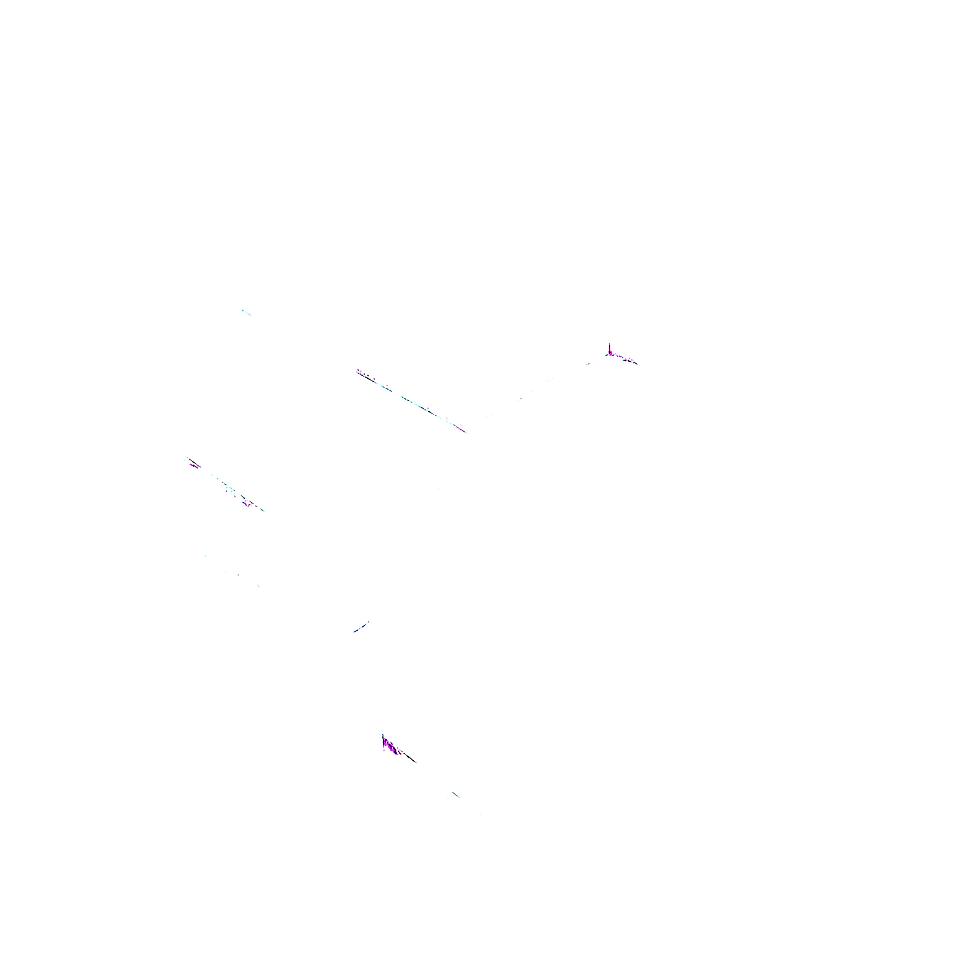 hydroflux_with_pipe_b_v08.tif