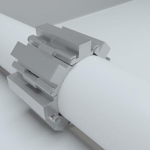 hydroflux_with_pipe_b_v08.jpg