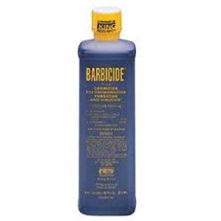 Barbicide Pint, 1/2 Gallon & Gallon