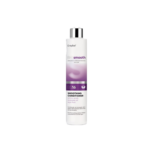 BIOsmooth BS16 Smoothing Conditioner