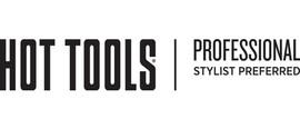 hot-tools-logo_edited.jpg