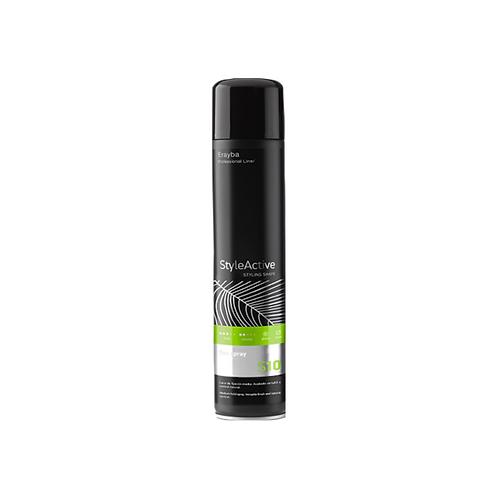 Style Active S10 Flex Spray