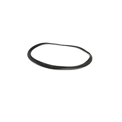 Standard Chair Ring