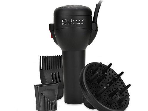 FHI Heat Handle-Less Hair Dryer