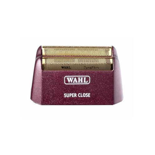 Wahl Shaver/Shaper Super Close Replacement Foil
