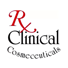 rxclinical-logo.png