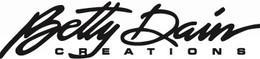 betty dain logo.jpg