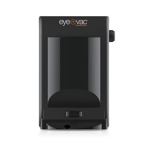 EyeVac Pro Electronic Dustpan
