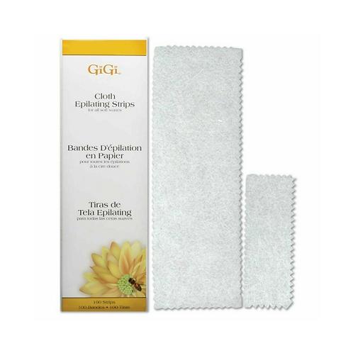 GiGi Cloth Strips