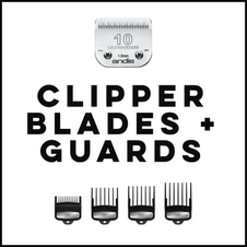 clipperblades-guards.png