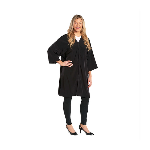 Product Club Client Robe