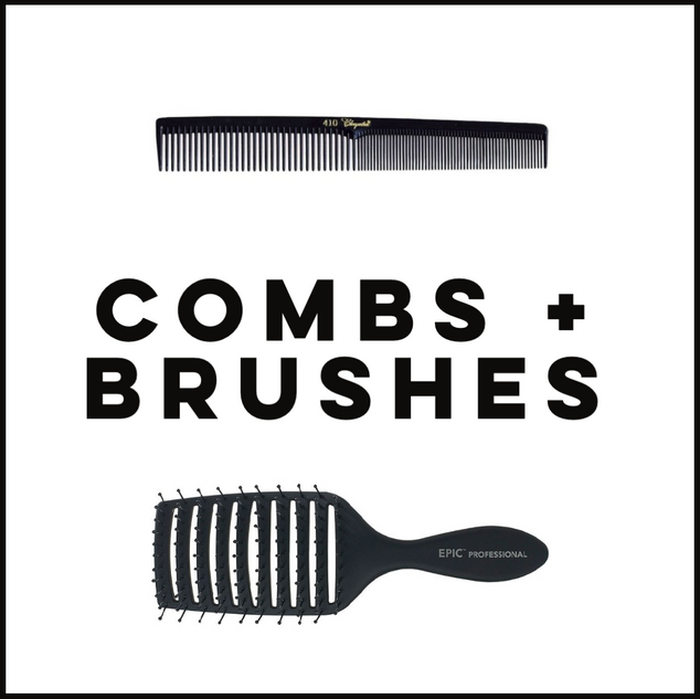 combs-brushes.png