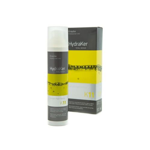 HydraKer K11 Keratin Hair Botox
