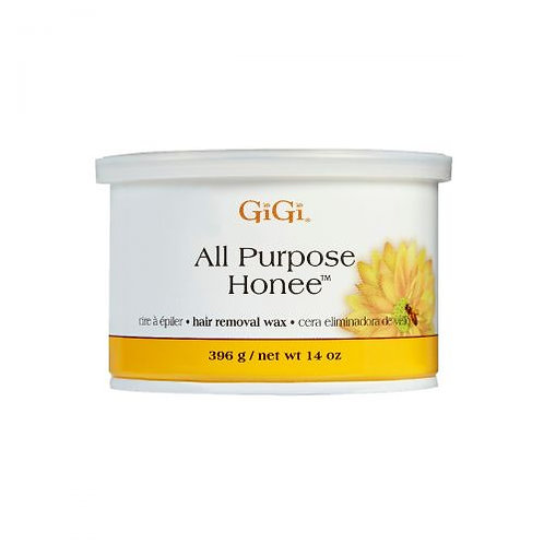 GiGi All Purpose Honee™