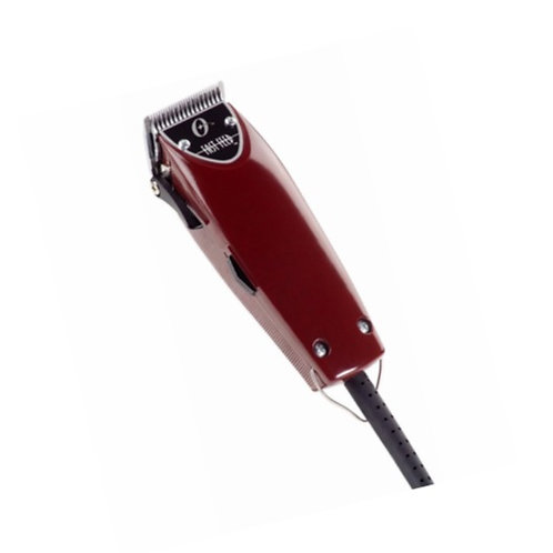Oster Fast Feed Adjustable Pivot Motor Clipper
