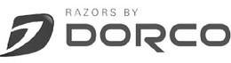 dorco-logo_edited.jpg