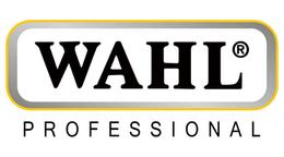 wahl-pro-logo.png