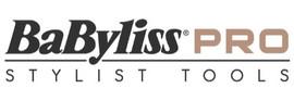 babyliss-pro-logo_edited.jpg