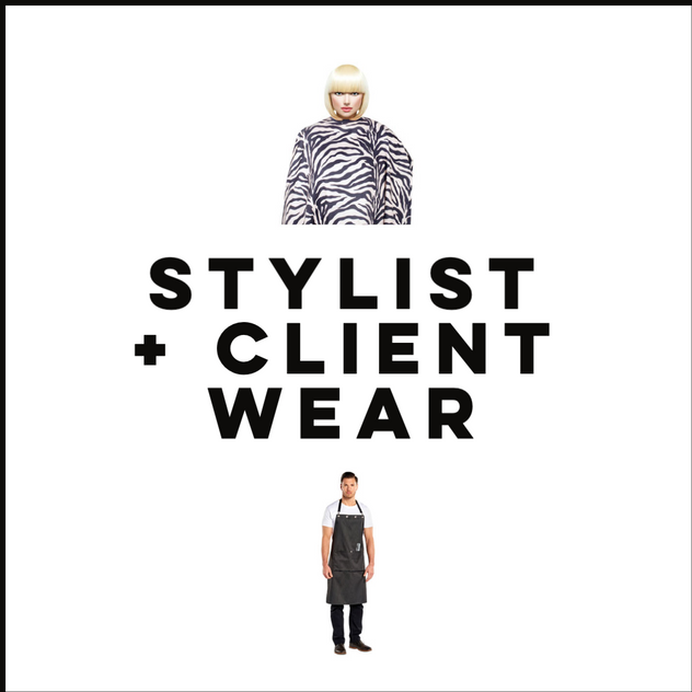 stylist-client-wear.png