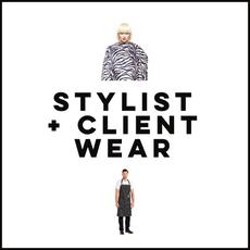 stylist-client-wear.png