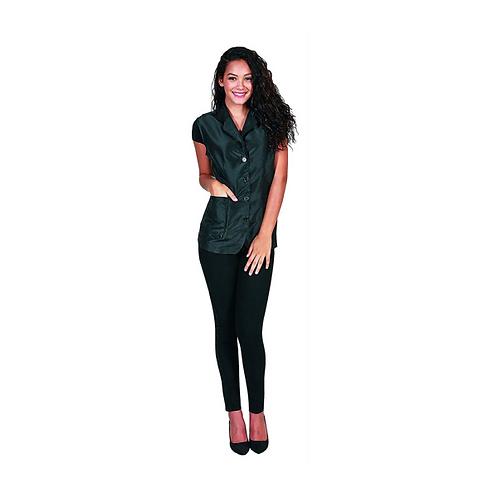 Betty Dain Kool Breeze Stylist Vest  Size S-2X