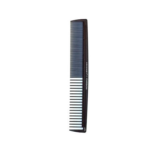 Cricket Carbon Cutting Comb C20