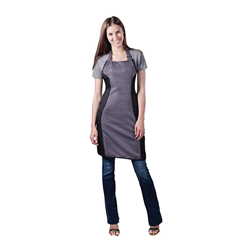Cricket Luxe Links Slimming Apron