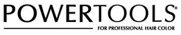 powertool-logo.jpg