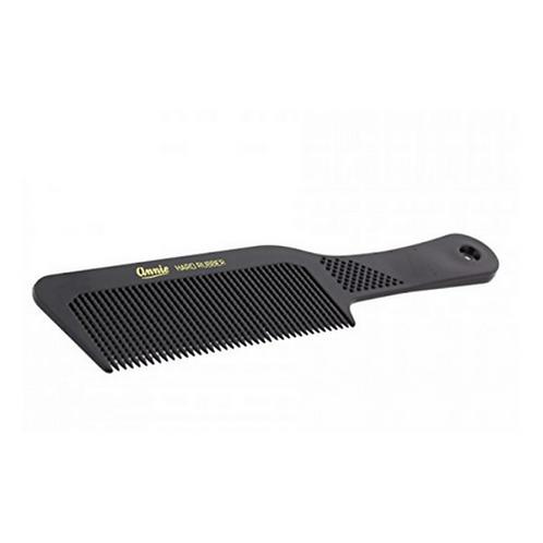Annie Flat Top Comb