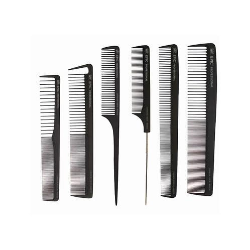 Wet Brush Pro Epic Carbon Combs