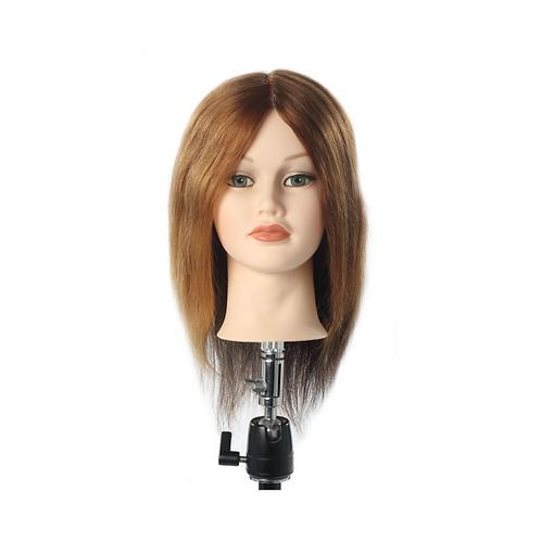 Tammy Mannequin Head