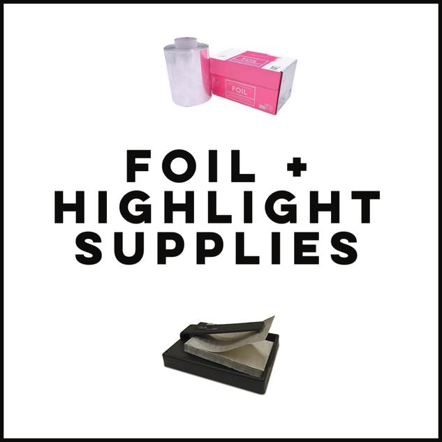 foil-highlight-supplies (1).png
