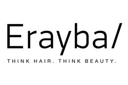 erayba-logo.png
